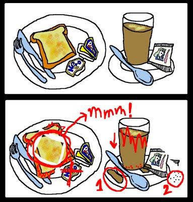 Desayuno.bmp