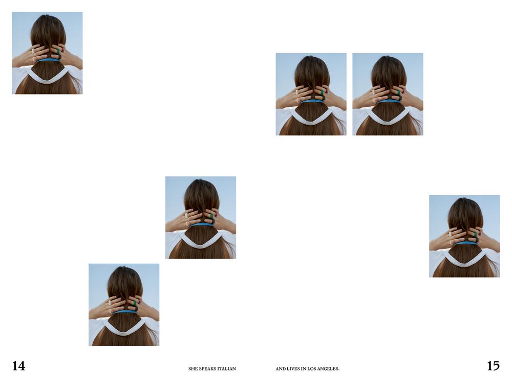 Usual_Me_16_lookbook_RBG_high(re)_8.jpg