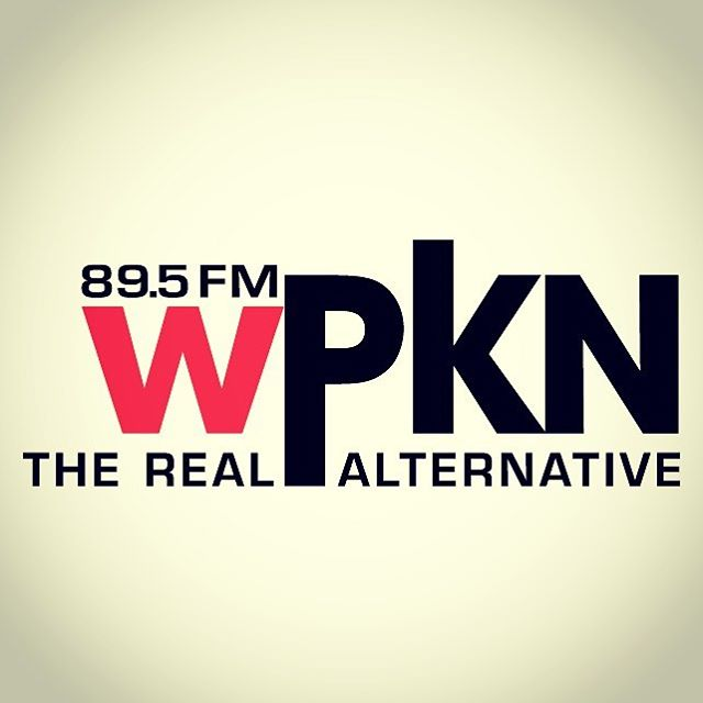 Tune in this Sunday 1-2pm !  89.5FM WPKN.  We'll be chatting and jamming some tunes for ya! #quarterhorsemusic #band #acoustic #music #guitar #uprightbass #bass #drums #vox #vocals #harmony #folk #rock #bluesamericana #americana #nymusic #originalmusic #supportlocalmusic #wpkn #connecticut