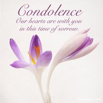 condolence.png