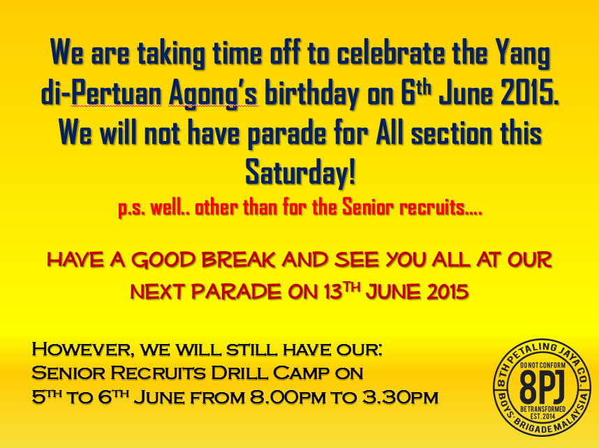 Agong's Birthday 2015.png