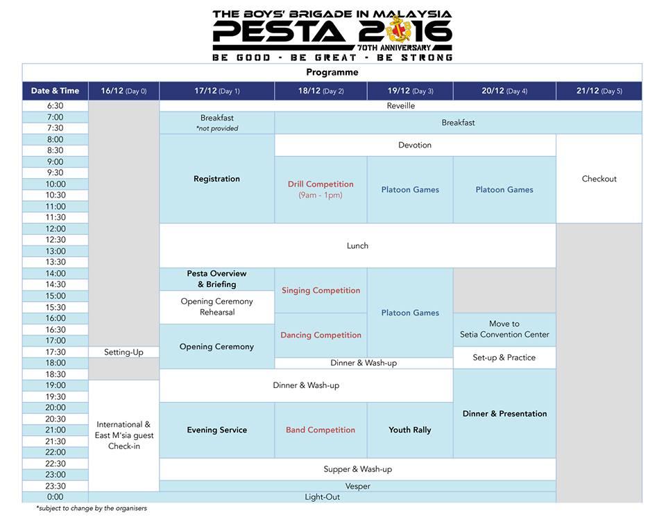 Pesta 2016 Program.jpg