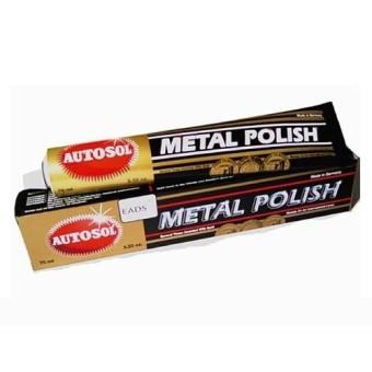 Autosol Metal Polish.jpg