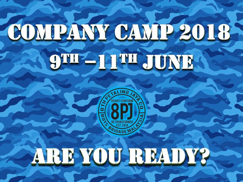 Coy Camp 2018.png