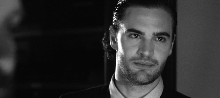 Tom Bateman, Creditors