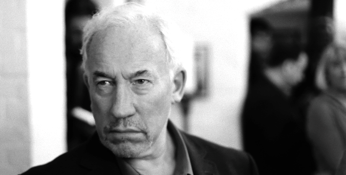 Simon Callow, Creditors