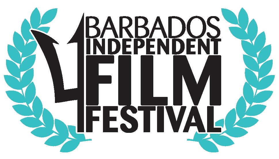 Barbados Independent Film Festival - Bridgetown, Barbados.WINNER - BEST NARRATIVE FEATURE FILM