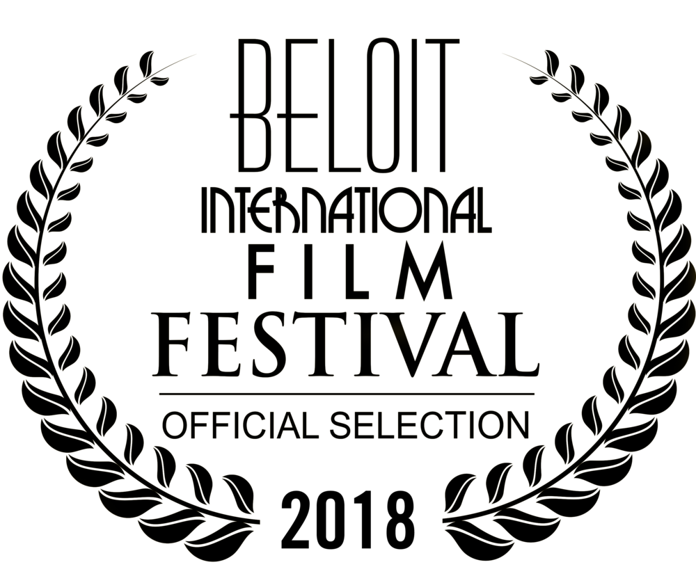 Beloit International Film Festival - Beloit, Wisconsin.Friday, February 23, 2018 @ 5pm. Bushel & Peck's.*Sunday, March 4, 2018 @ 2:30pm. La Casa Grande.*Director Gregory Bayne in Attendance