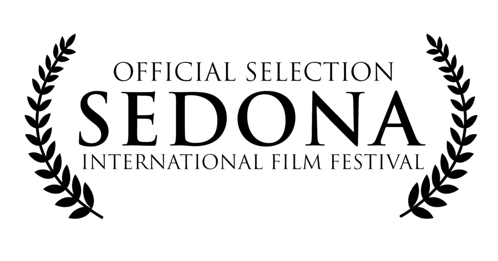 SEDONA INTERNATIONAL FILM FESTIVAL - Monday, February 26th, 2018 @ 1:15pm. Harkins Sedona 6 - Theatre 5.*Thursday, March 1, 2018 @ 7:10pm. Harkins Sedona 6 - Theatre 2.***Director Gregory Bayne in Attendance**Director Gregory Bayne & Producer Christian Lybrook in Attendance