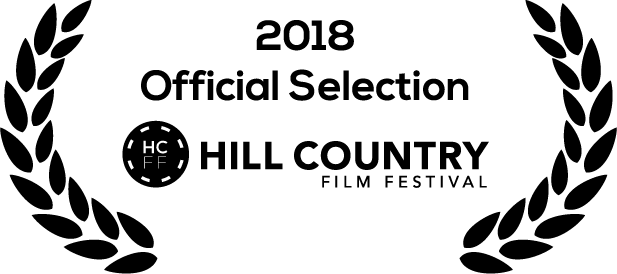 Hill Country Film Festival - Fredericksburg, TexasNOMINATED FOR BEST NARRATIVE FEATURE, BEST ACTOR (Travis Swartz), BEST DIRECTOR