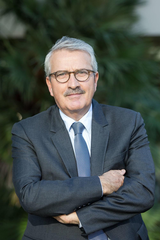 François HUREL    Président , Union des Auto-Entrepreneurs