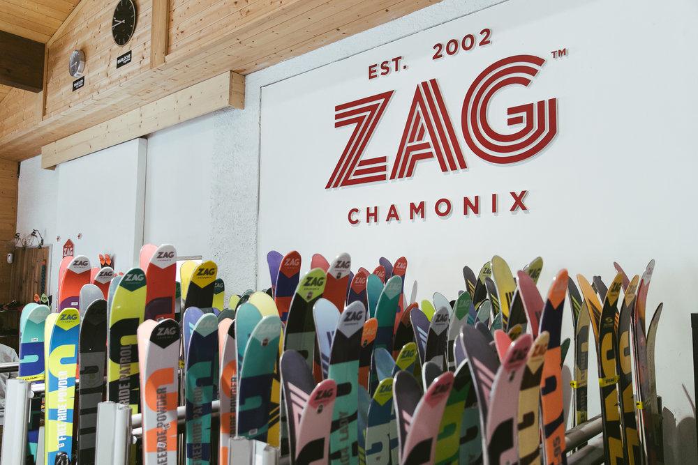 Zag_Chamonix_bduhalgouet-4.jpg