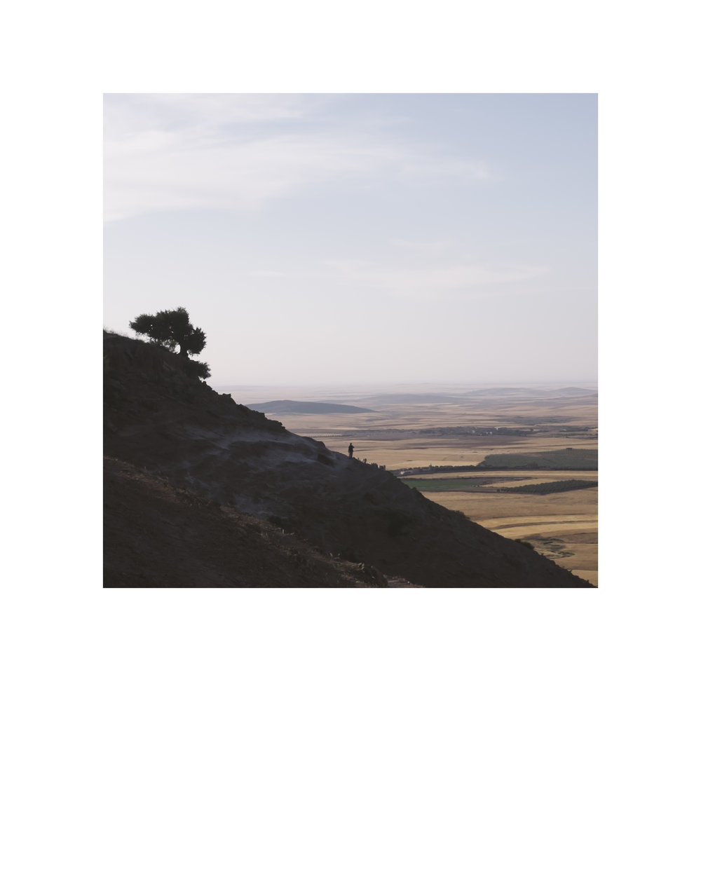 Maroc7.jpg