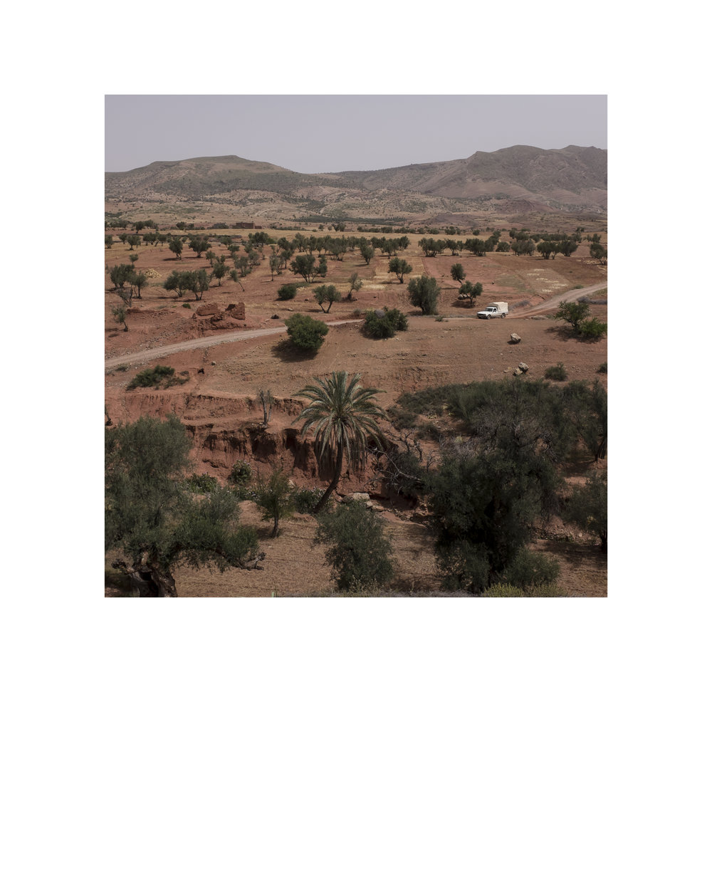 Maroc12.jpg