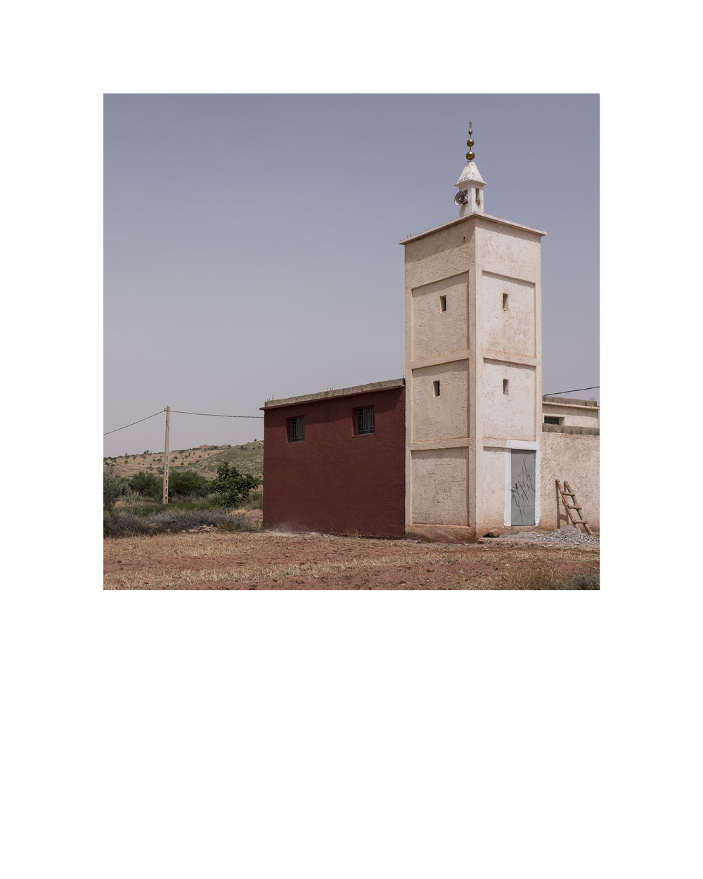 Maroc18.jpg