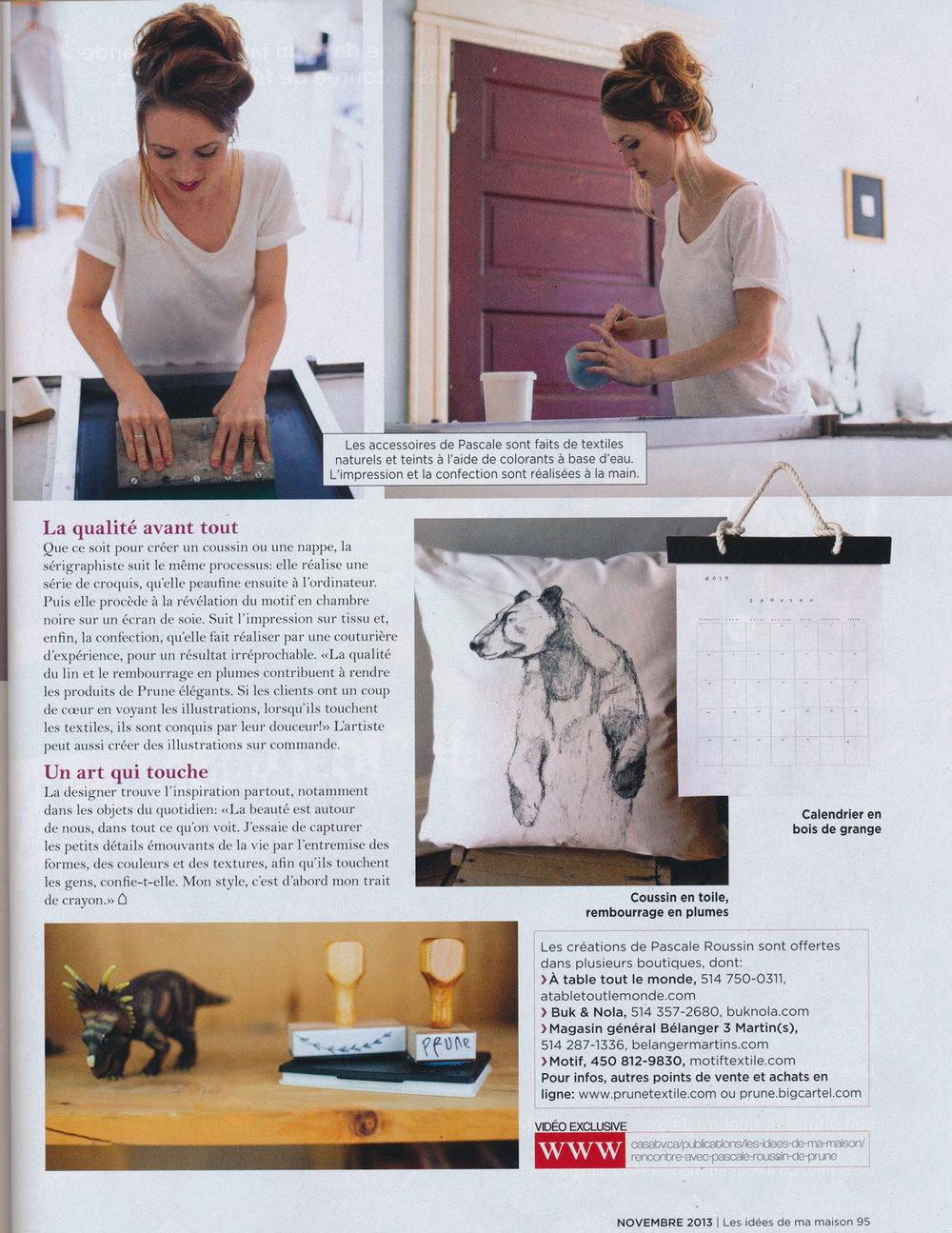 prune_textile_impression_Article_Idees_de_ma_maison_3.jpg