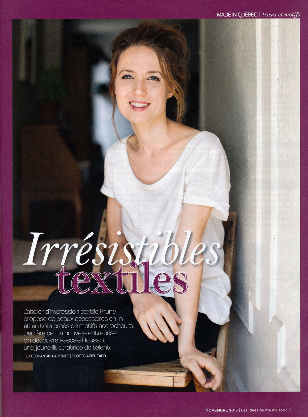 prune_textile_impression_Article_Idees_de_ma_maison_1.jpg