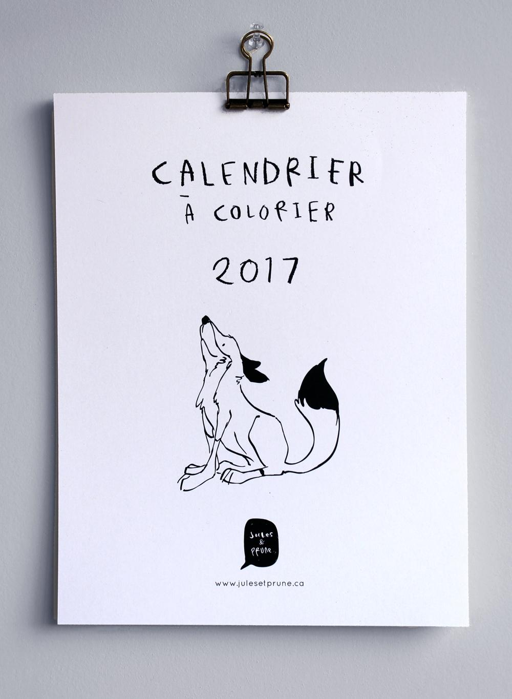 Calendrier_a_colorier.jpg