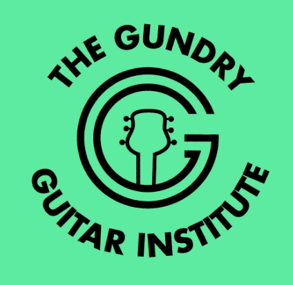 The Gundry Guitar Institute