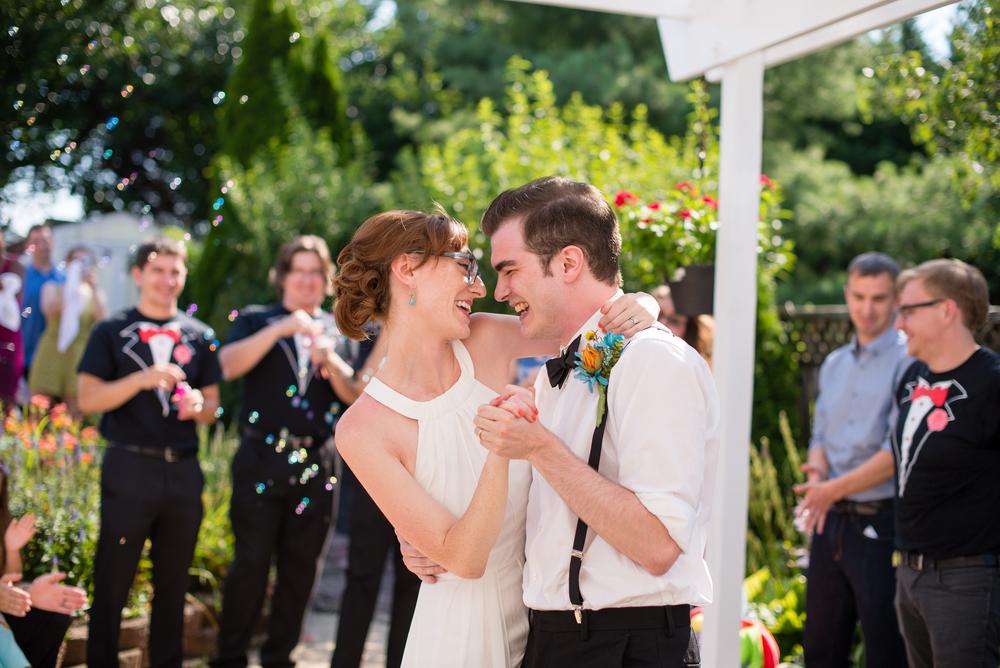 Wedding 289.jpg