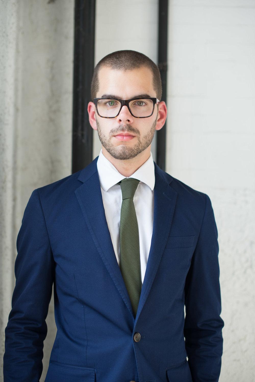 Ryan Nicotra  34.jpg