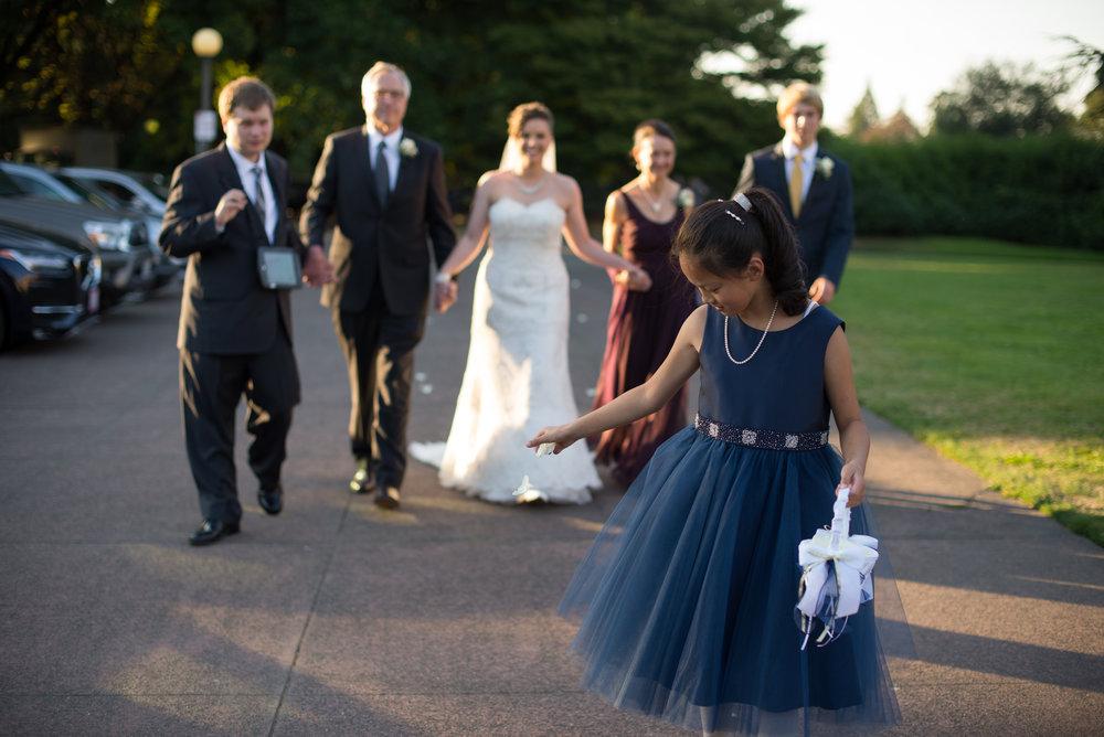 Wedding 294.jpg