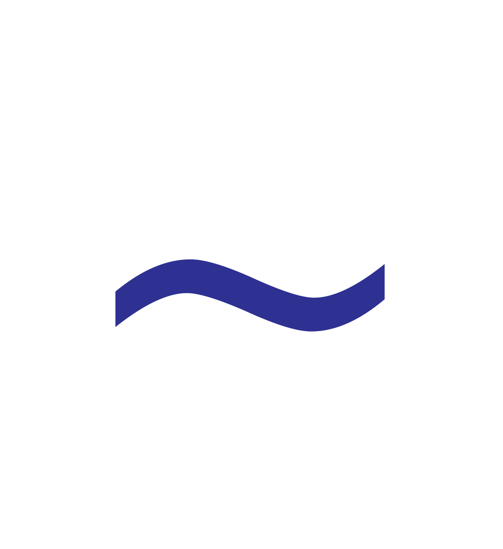 phinery blue logo 2015.jpg