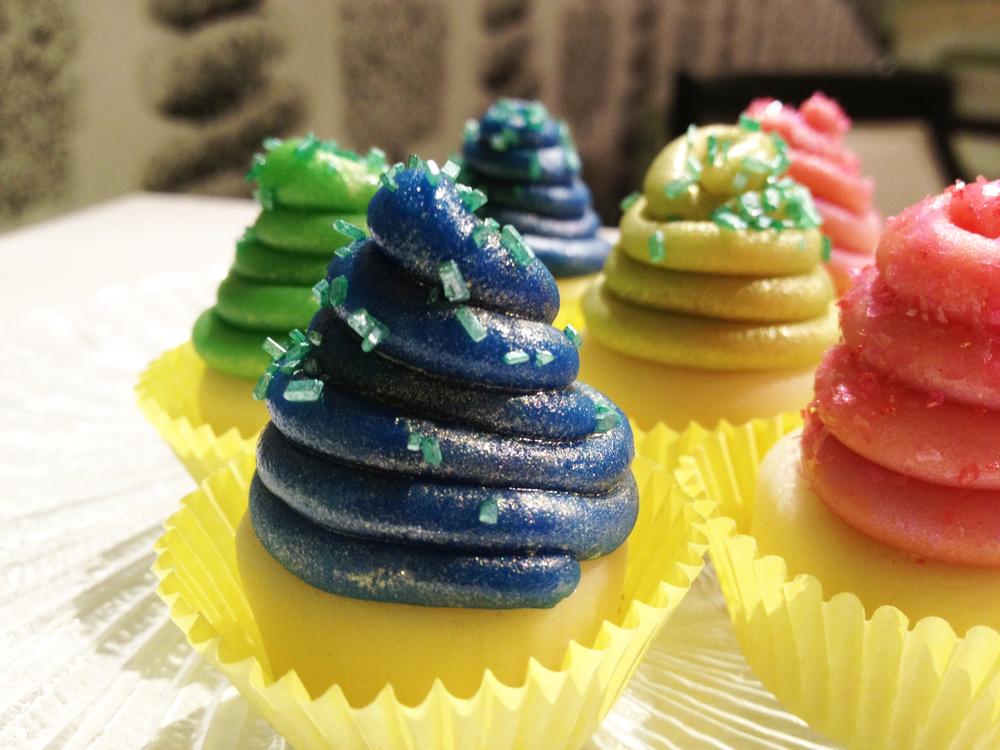 cupcake1 Gallery.png