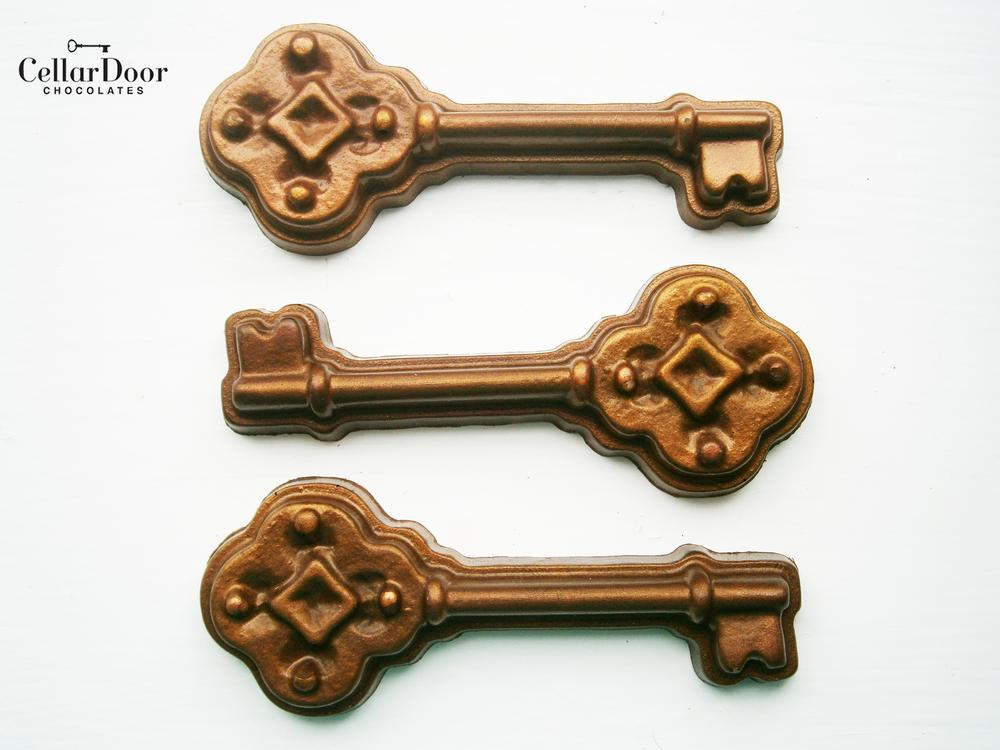 keys2.png