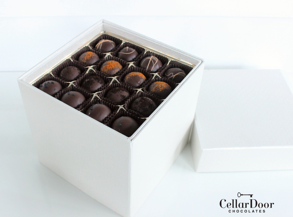 64 Piece Truffle Box - Watermarked.png