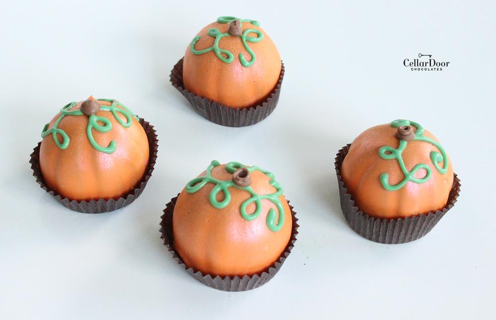 Jumbo Pumpkin Truffles - Watermarked.png