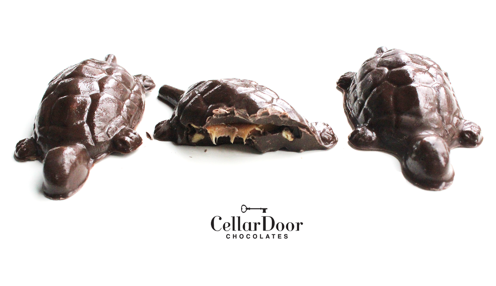 Dark Chocolate Turtles - Watermarked.png