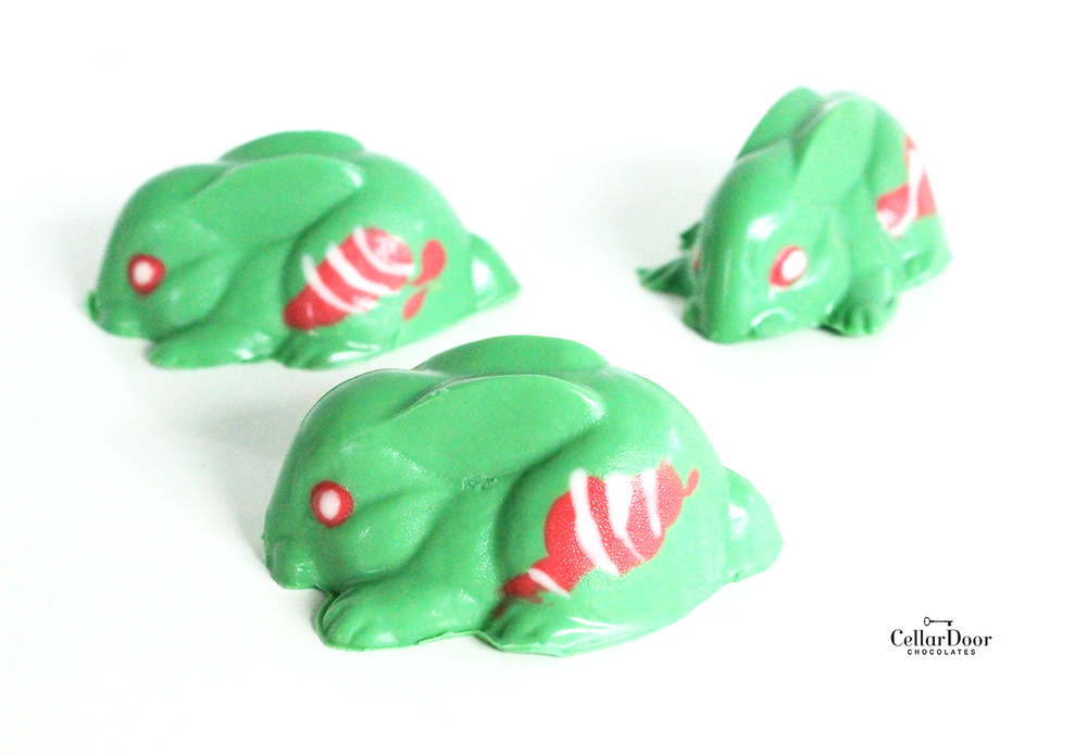 Zombie bunnies2- Watermarked.png