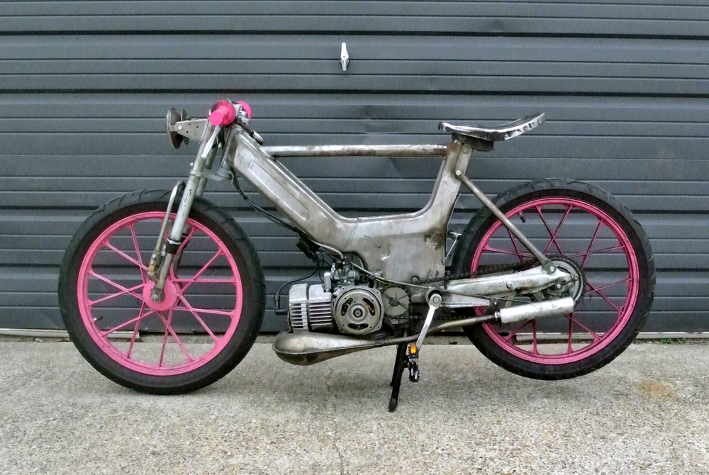 moped-1979-puch-maxi-pinkie-CB002_1.jpg