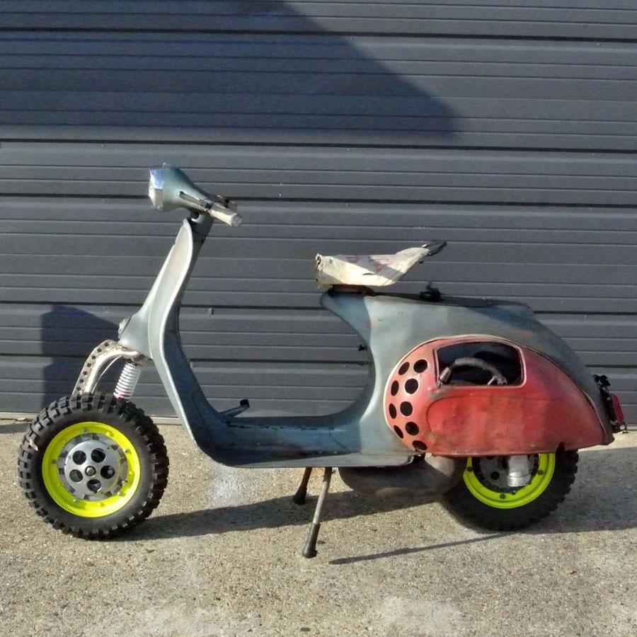 scooter-1962-vespa-cushman-150-alfalfa-CB003_1.jpg