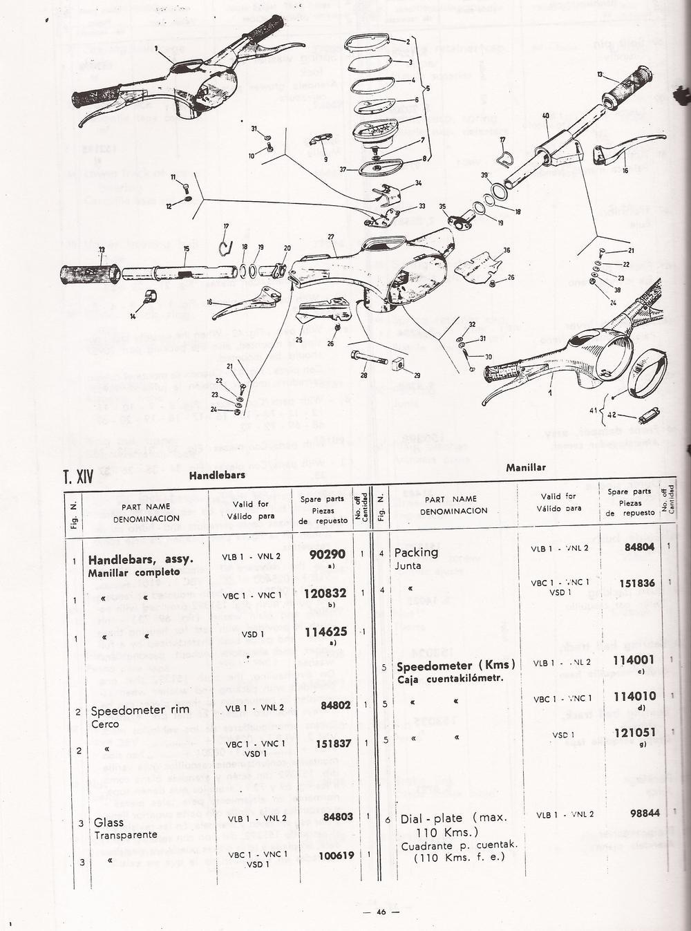 02-25-2013 vespa manaul 52.jpg