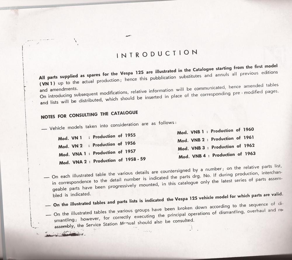 07-16-2013 vespa 125 catalog manuel 2.jpg