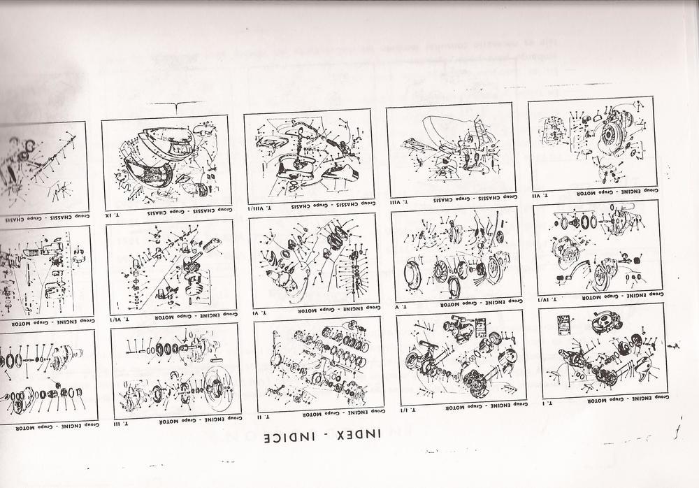 07-16-2013 vespa 125 catalog manuel 6.jpg