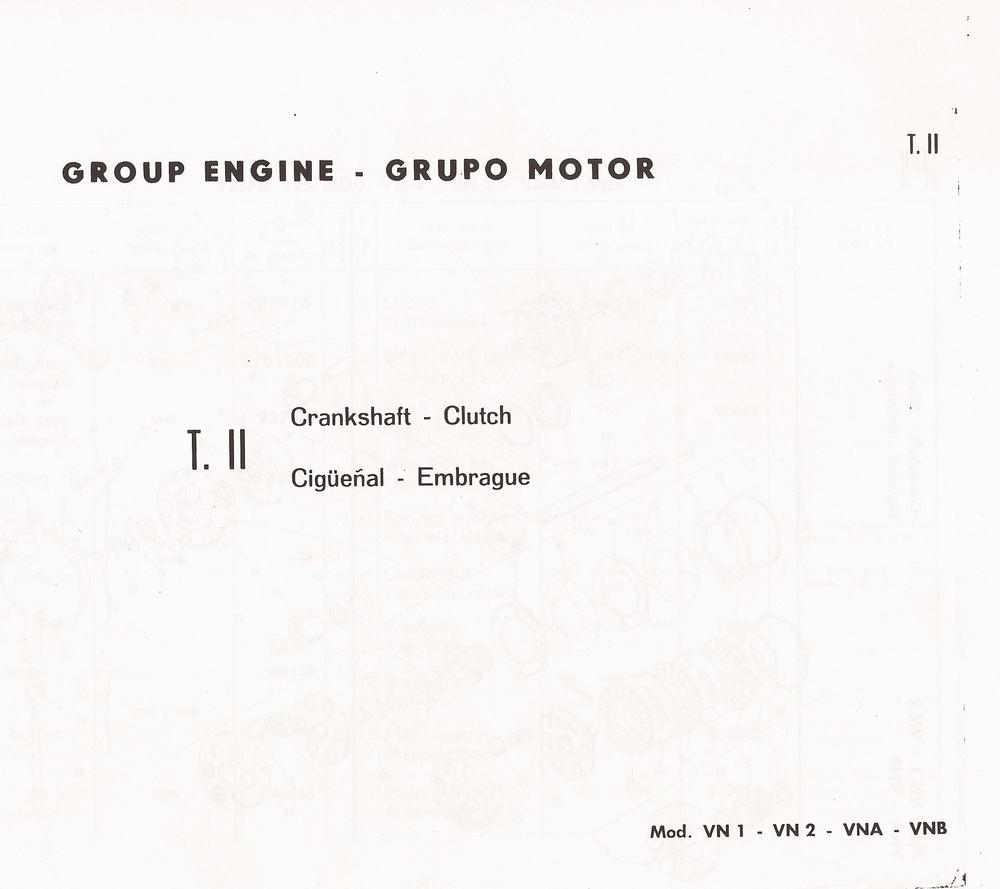 07-16-2013 vespa 125 catalog manuel 22.jpg