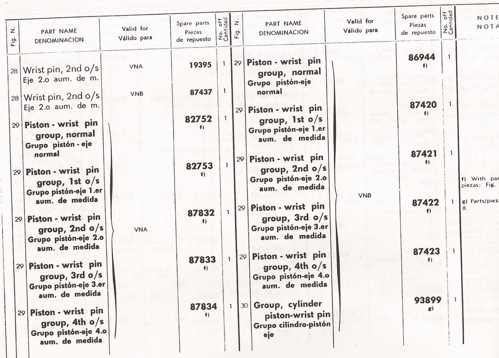 07-16-2013 vespa 125 catalog manuel 19.jpg