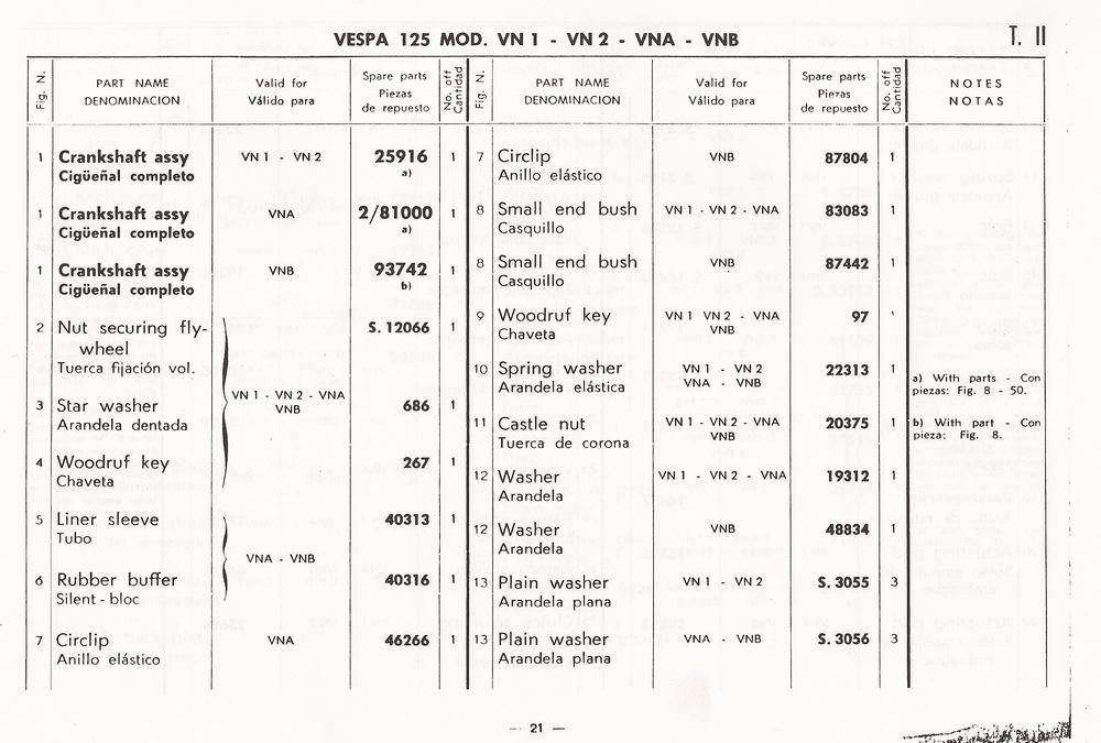 07-16-2013 vespa 125 catalog manuel 24.jpg