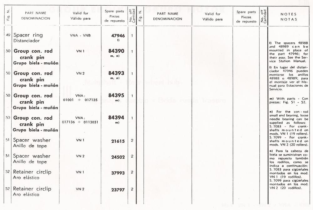 07-16-2013 vespa 125 catalog manuel 28.jpg