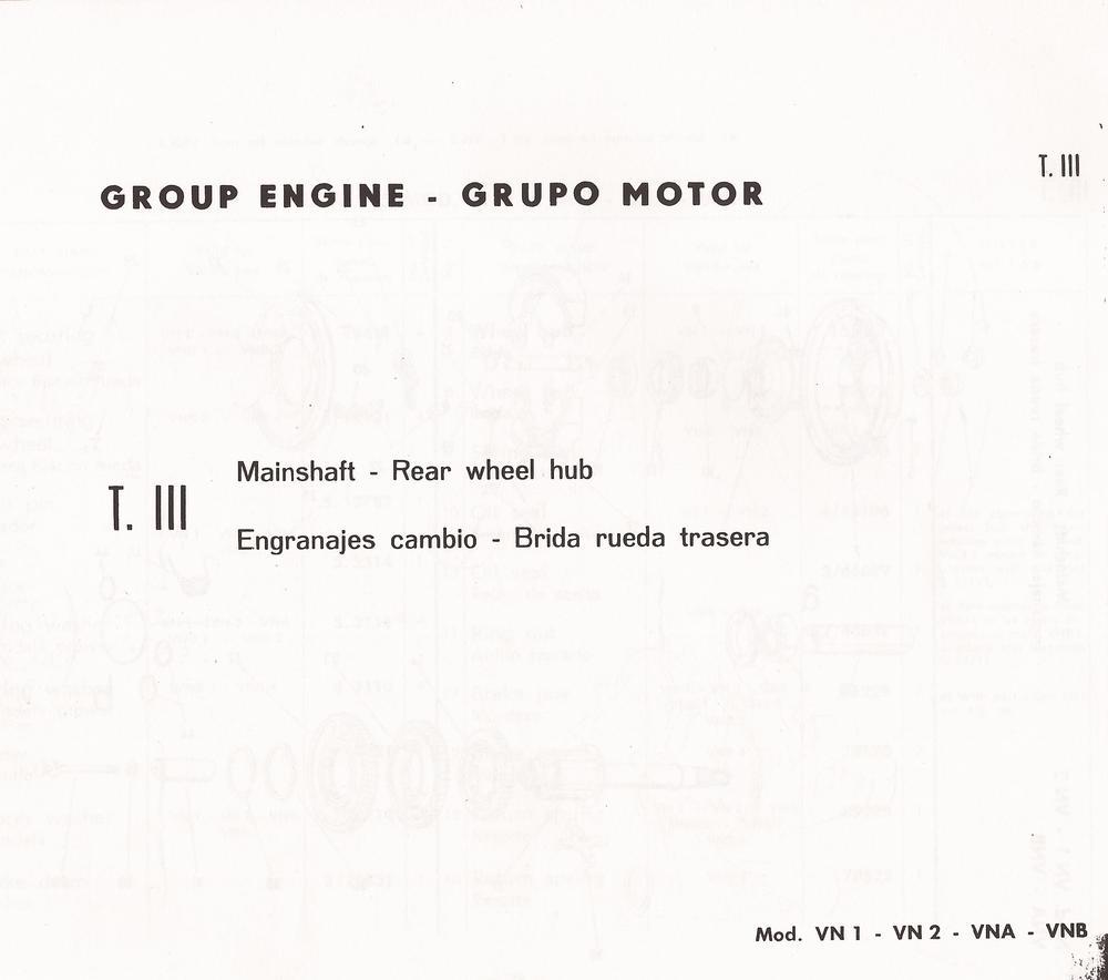07-16-2013 vespa 125 catalog manuel 29.jpg