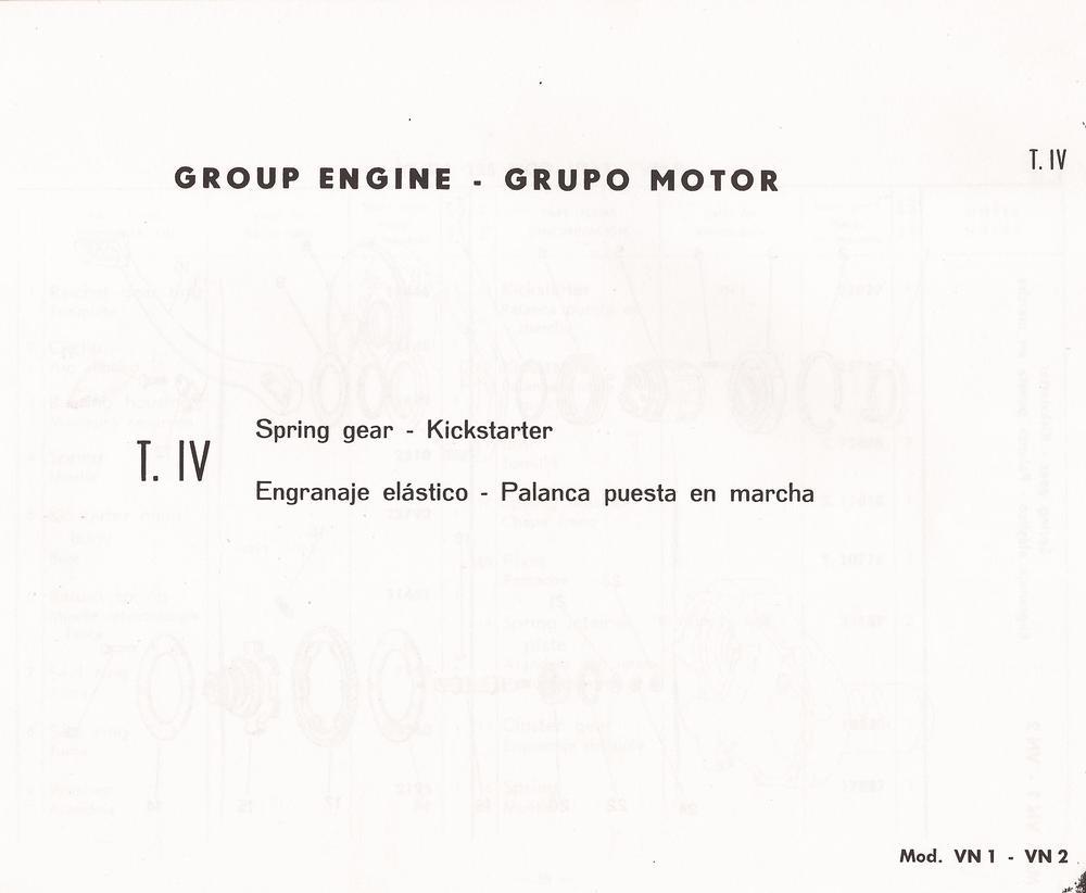 07-16-2013 vespa 125 catalog manuel 36.jpg
