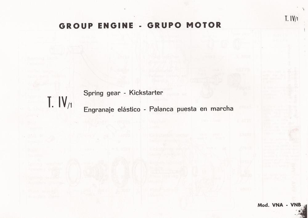 07-16-2013 vespa 125 catalog manuel 41.jpg