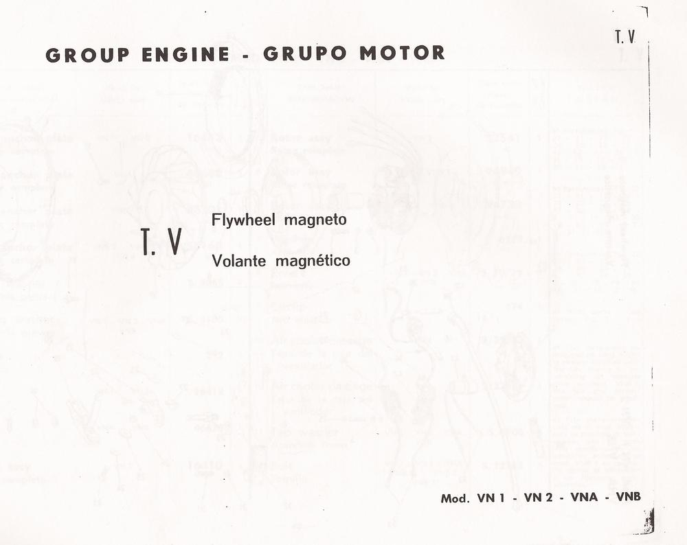 07-16-2013 vespa 125 catalog manuel 45.jpg