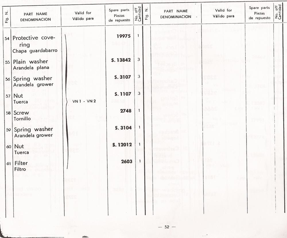 07-16-2013 vespa 125 catalog manuel 56.jpg