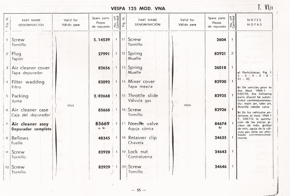 07-16-2013 vespa 125 catalog manuel 59.jpg