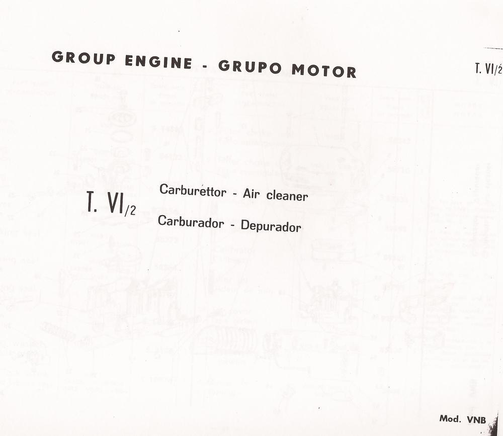 07-16-2013 vespa 125 catalog manuel 63.jpg