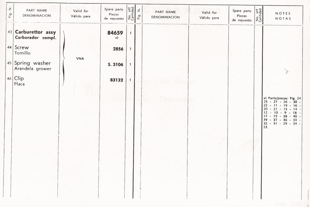 07-16-2013 vespa 125 catalog manuel 62.jpg